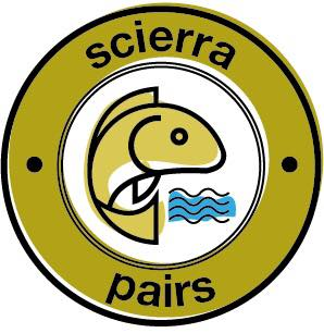 Scierra Pairs Wimbleball heat 2020 – 6th & 7th June